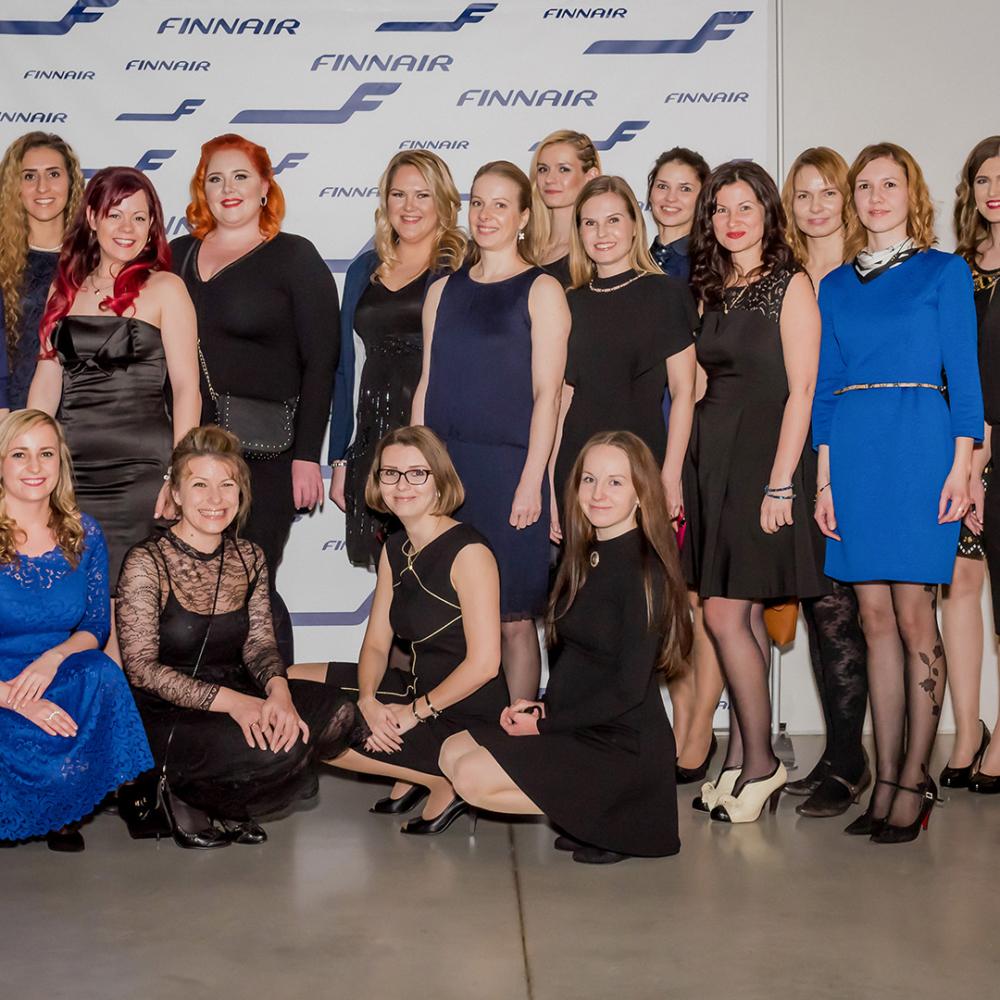 Finnair_talvepidu_Eesti_Rahva_Muuseum_ERM_5