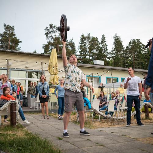 KPMG_Baltics_Suvepäevad_Valkla_Rand_13
