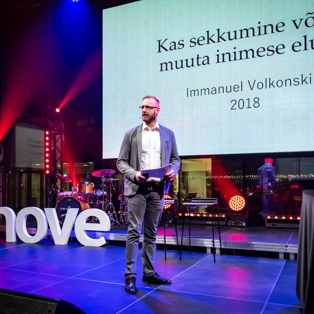 Innove_XV_volkonski