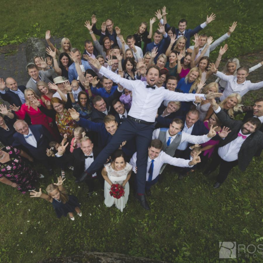 Kersti-Kait-pulmafoto-Rosenvald-Photography-073