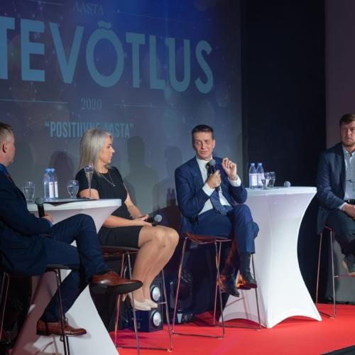 Viljandimaa_ettevõtlusauhinnad_2020_Elamuspank_Hardo_Hansson