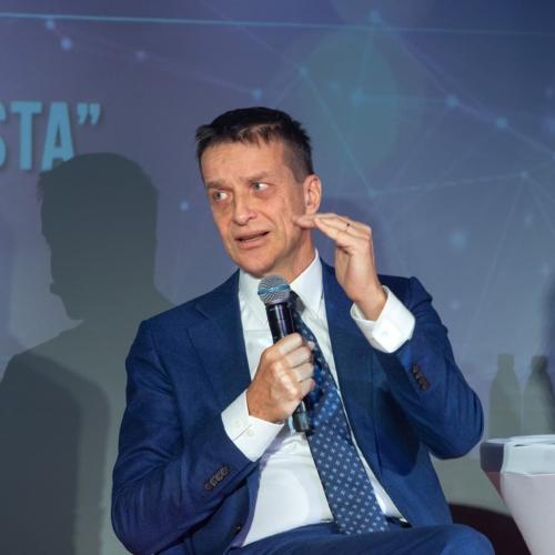 Viljandimaa_ettevõtlusauhinnad_2020_Elamuspank_eesti Pank